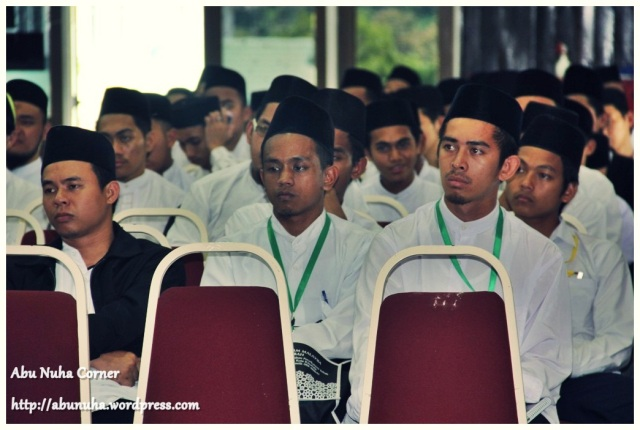 Promosi @ IPDAS (7)