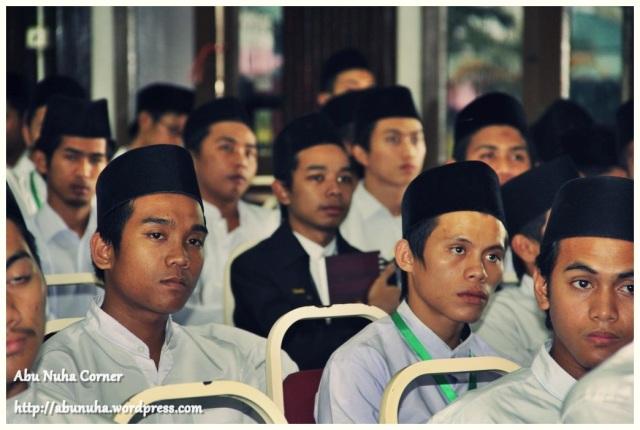 Promosi @ IPDAS (8)