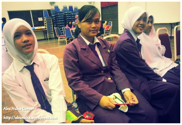 SMP Likas (10)