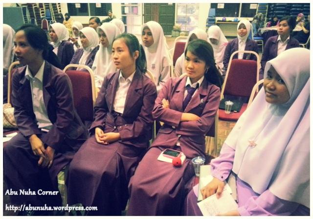 SMP Likas (3)