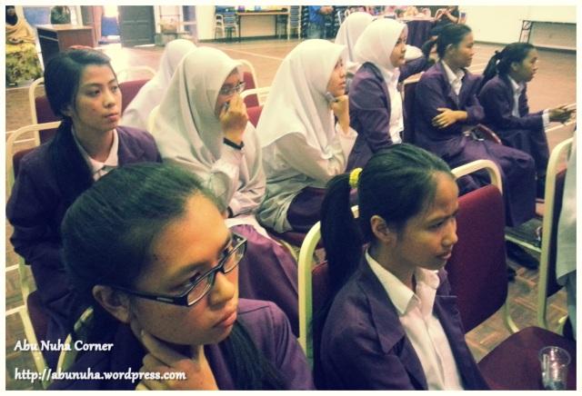 SMP Likas (6)