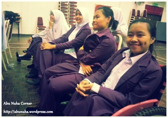 SMP Likas (7)