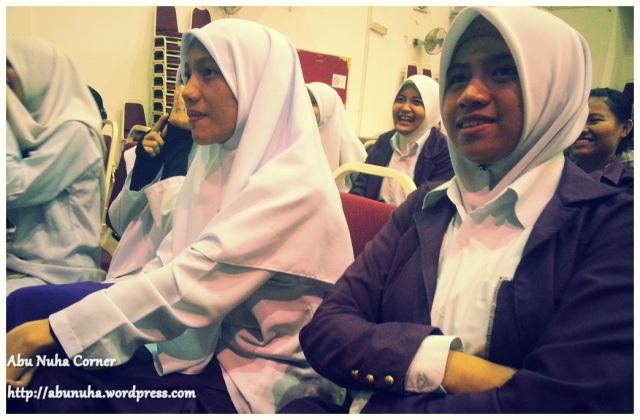 SMP Likas (8)