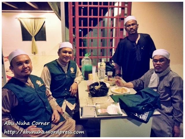 Darussyifa' Lok Kawi 310513 (5)