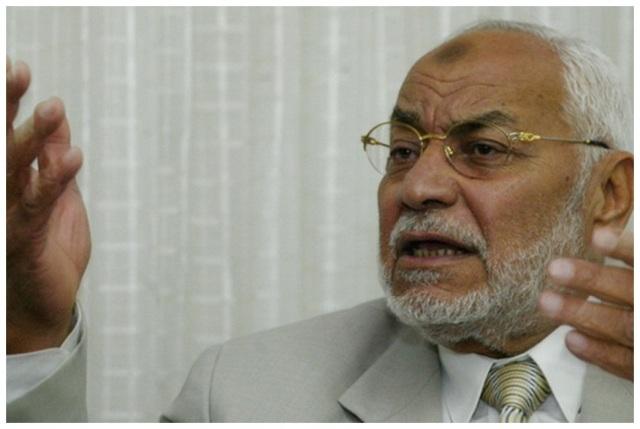 dr-mahdi-aked-ikhwanul-muslimun-mesir