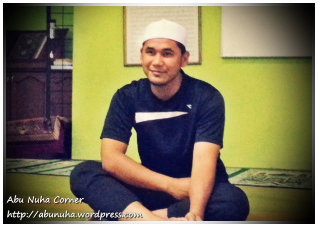 Faisal Badwi