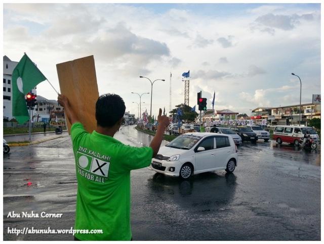 Flashmob (2)