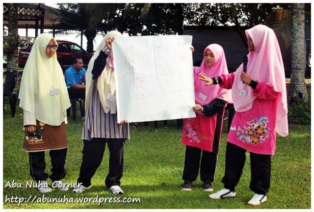 Halawatul Ukhuwah 2013 @ Binsulok (11)