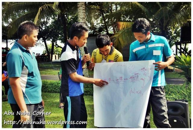 Halawatul Ukhuwah 2013 @ Binsulok (14)