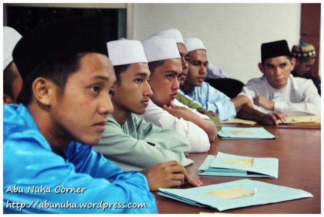 Halawatul Ukhuwah 2013 @ Binsulok (25)