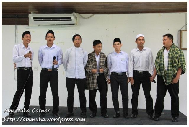 Halawatul Ukhuwah 2013 @ Binsulok (29)