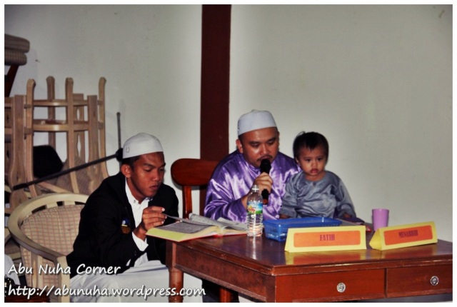 Halawatul Ukhuwah 2013 @ Binsulok (5)