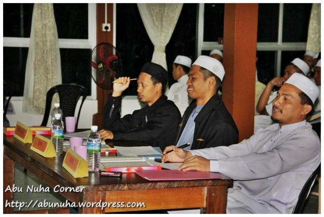 Halawatul Ukhuwah 2013 @ Binsulok (6)