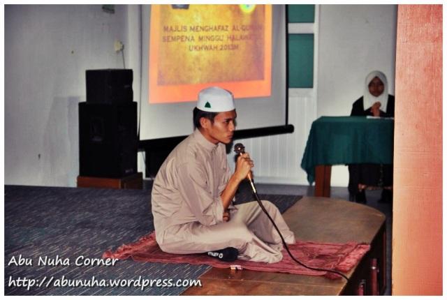 Halawatul Ukhuwah 2013 @ Binsulok (7)