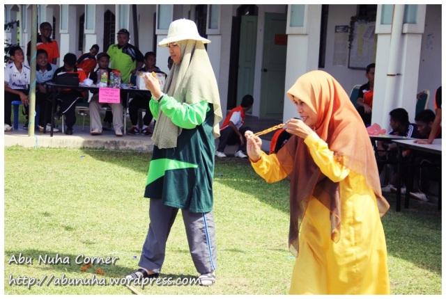 Hari Guru 2013 MTQQNS (10)