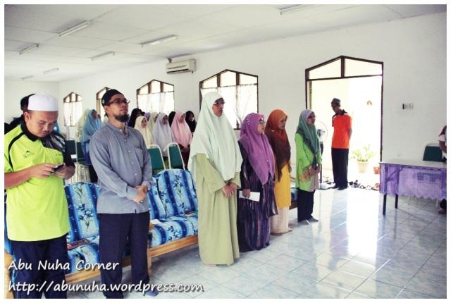 Hari Guru 2013 MTQQNS (15)