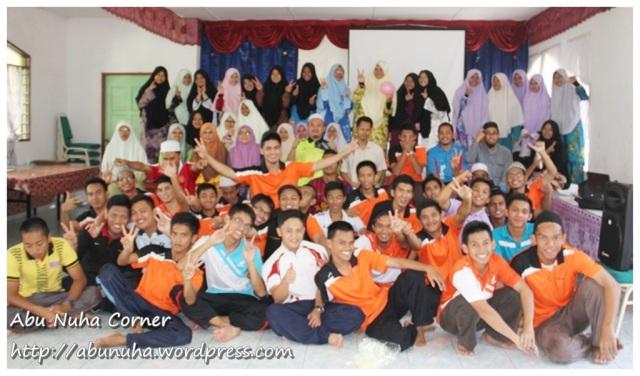 Hari Guru 2013 MTQQNS (18)