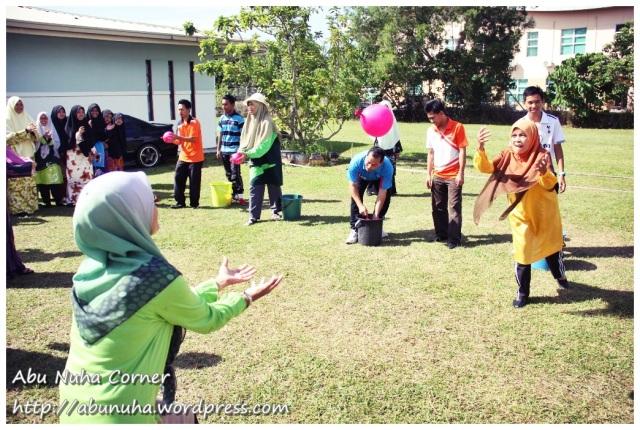 Hari Guru 2013 MTQQNS (2)