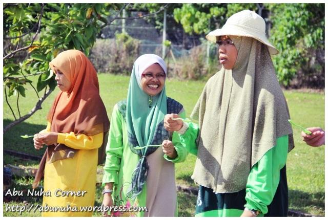 Hari Guru 2013 MTQQNS (3)