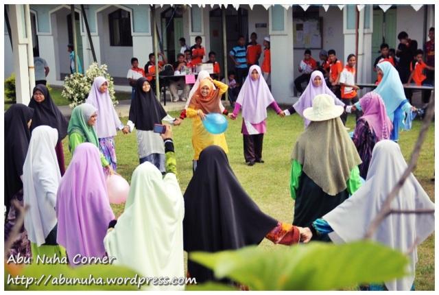 Hari Guru 2013 MTQQNS (7)