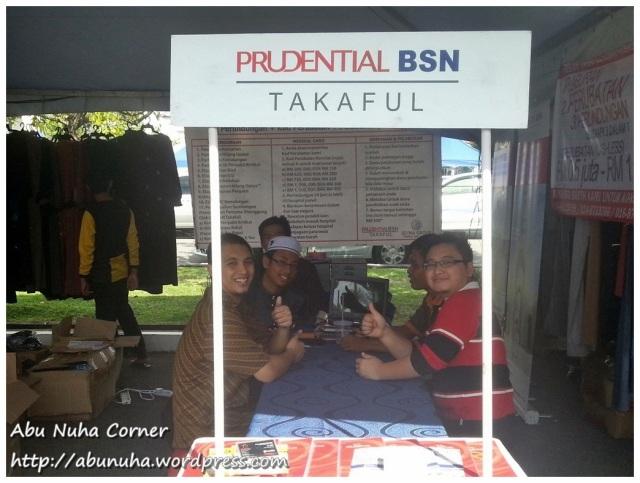 Karnival MBR 2013 (7)