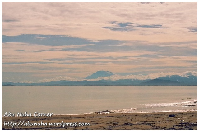 Pantai Binsulok (1)