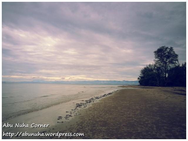 Pantai Binsulok (10)