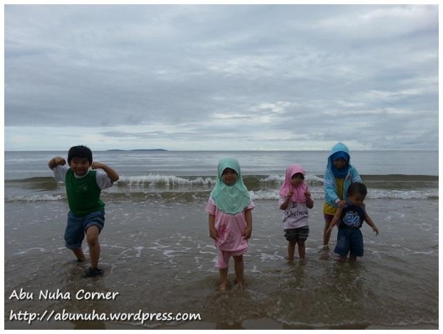 Pantai Binsulok (11)