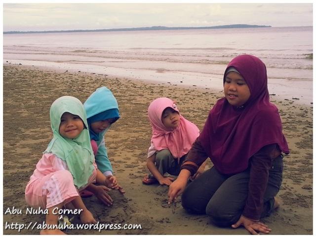 Pantai Binsulok (5)