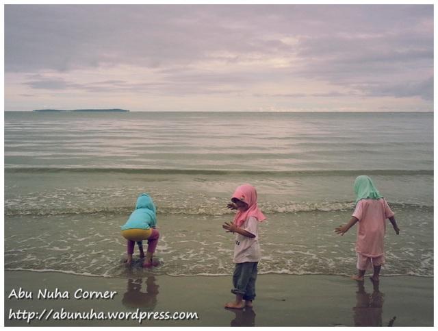Pantai Binsulok (9)