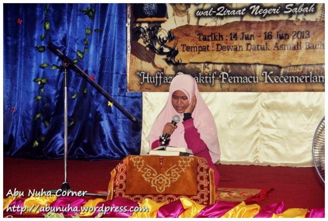 Ihtifal Ilmi Hari 2 (21)
