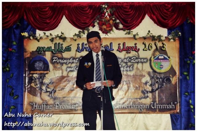 Ihtifal Ilmi Hari 2 (7)