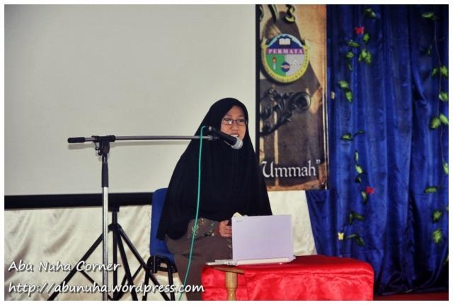 Ihtifal Ilmi Hari 2 (9)
