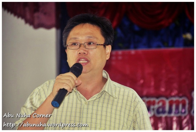 Lim Jooi Soon @ MTQQNS (5)