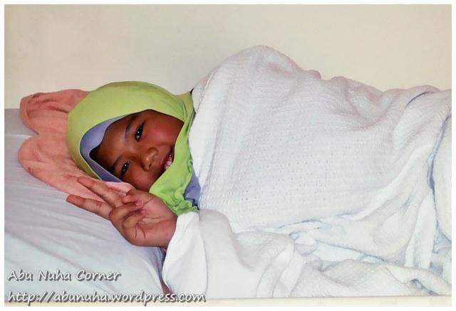 Nuha @ Hospital Likas (6)