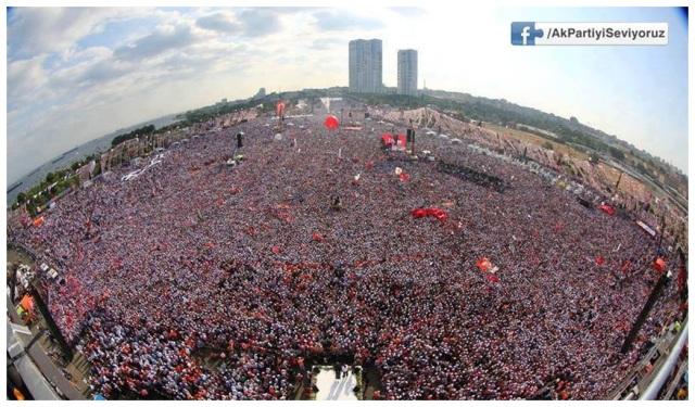 turki4