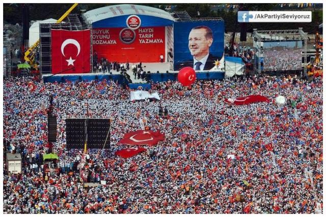 turki5