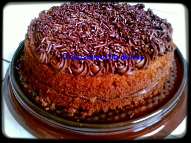 Kek Wana (2)
