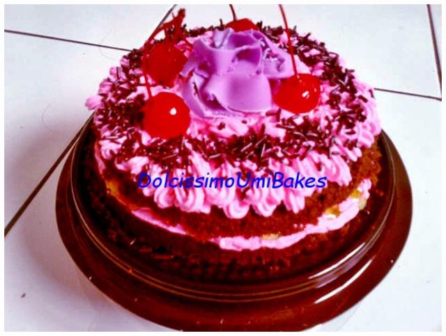 Kek Wana (3)