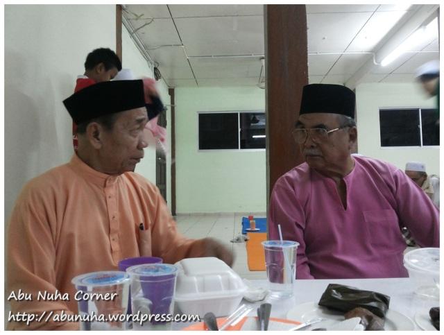 Masjid Kg Contoh (3)