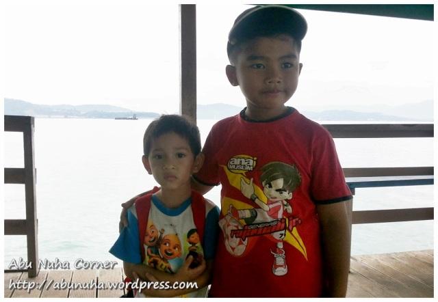 Pulau Sepanggar (7)
