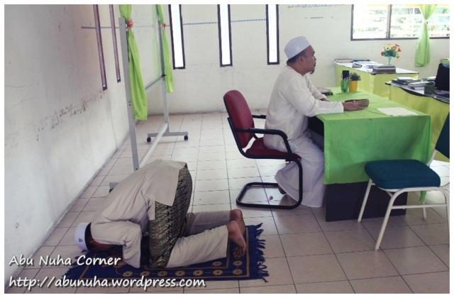Sadri Ilmi Khatam 30 Juz (6)