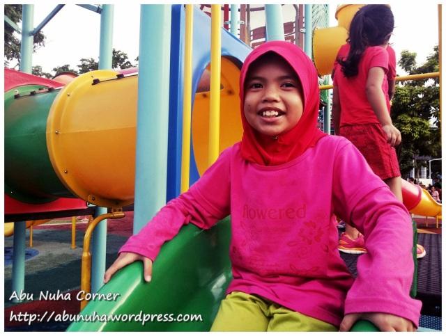 Taman Tg Aru Perdana (2)