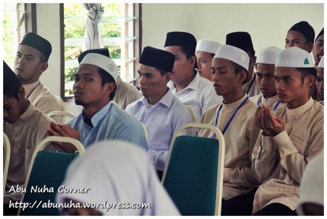 YB Arifin @ MTQQNS (5)