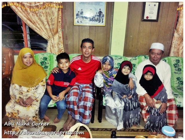 10) IM Ali Khairuddin