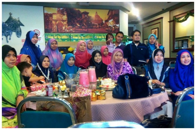 Mahabbah Raya Alumni TPHR & BKPSM (1)