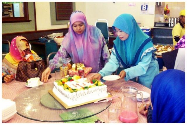 Mahabbah Raya Alumni TPHR & BKPSM (10)