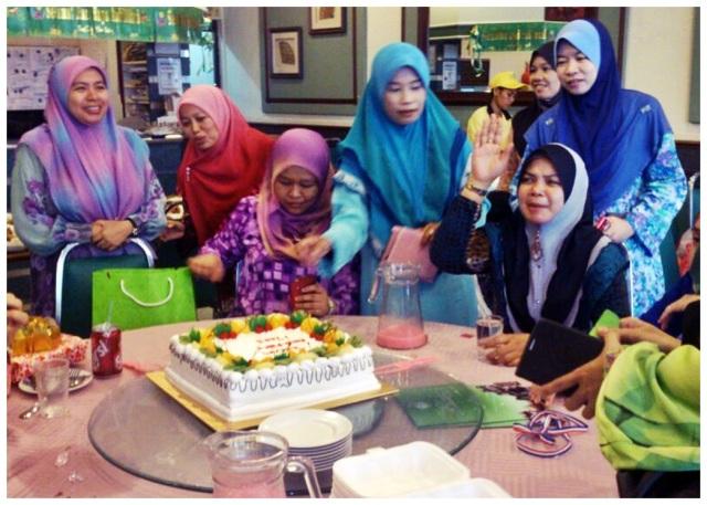 Mahabbah Raya Alumni TPHR & BKPSM (11)