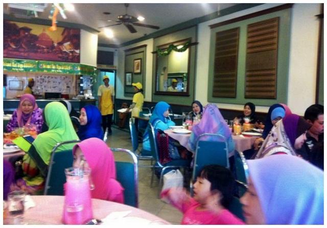 Mahabbah Raya Alumni TPHR & BKPSM (2)