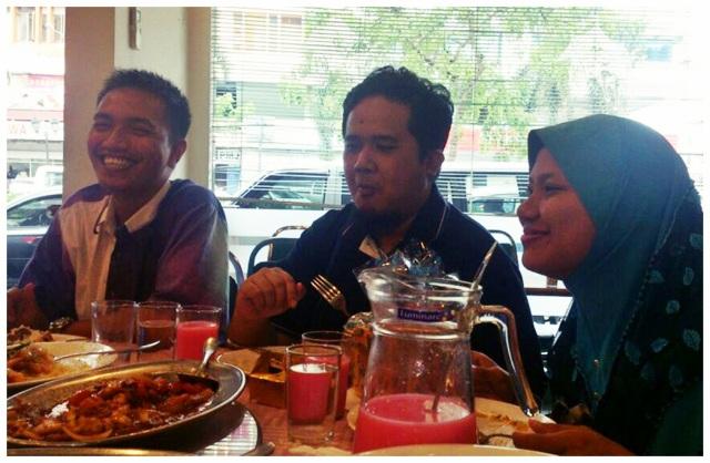 Mahabbah Raya Alumni TPHR & BKPSM (5)